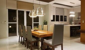 TG Designing Corner Interior Design Services Philippines. Contact