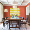 How to Hire a Painter to Do Your Interiors