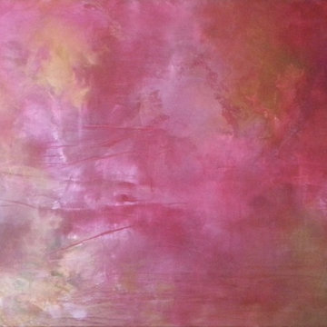 Sold Abstract