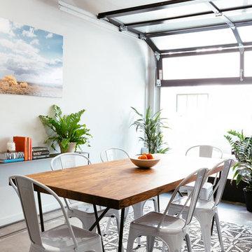 SOMA Co-Living House
