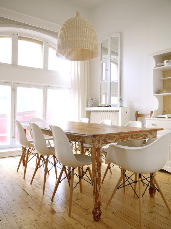 Best Replica Eames Chair Houzz