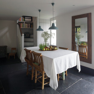 Somerset Cottage