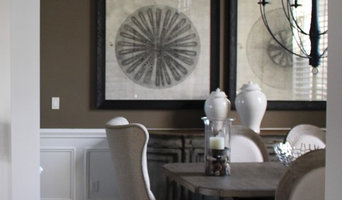 Best Interior Designers And Decorators In Titusville FL Houzz - Andrea egan designs interior designers decorators