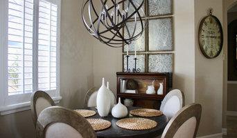 Best Interior Designers And Decorators In Melbourne FL