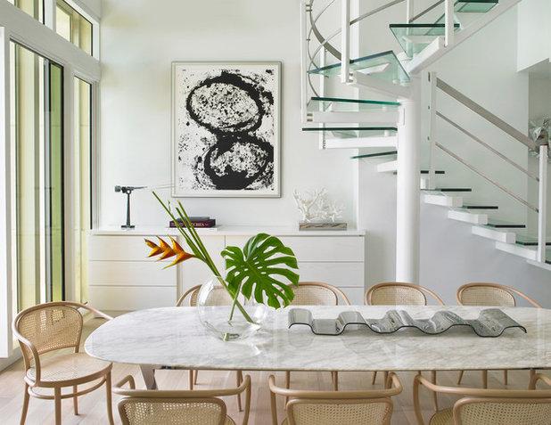 Guide pratique choisir son escalier int rieur mode d 39 emploi for Emploi design interieur