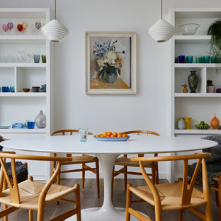 South London Family Home