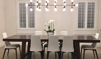 Best 15 Lighting Designers And Suppliers In Cape Coral Fl Houzz