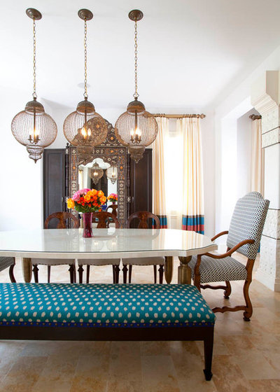 How to Infuse Traditional Indian Elements Into Your Modern Home Furniture Modern Home In India on india modern room, india modern art, india modern buildings, india modern architecture,