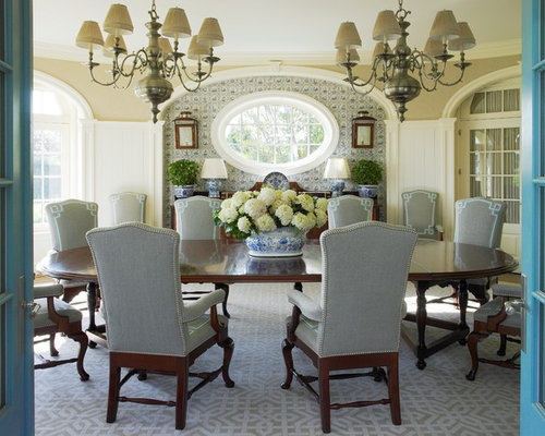 Best Dining Tables | Houzz