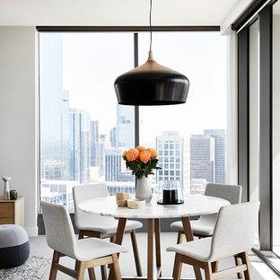 Southbank Apartment, Melbourne