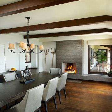 Southern California Homes