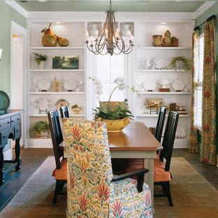 Southern Living Idea House - Kinsley Place