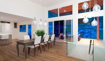 Southridge Home Vancouver - Dinning