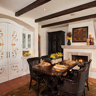 Spanish Colonial Remodel