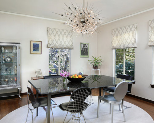 Shade Chandelier Home Design Ideas Pictures Remodel And