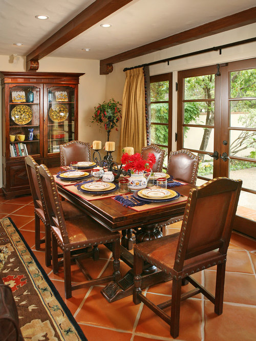 Save email for Front room dining room ideas