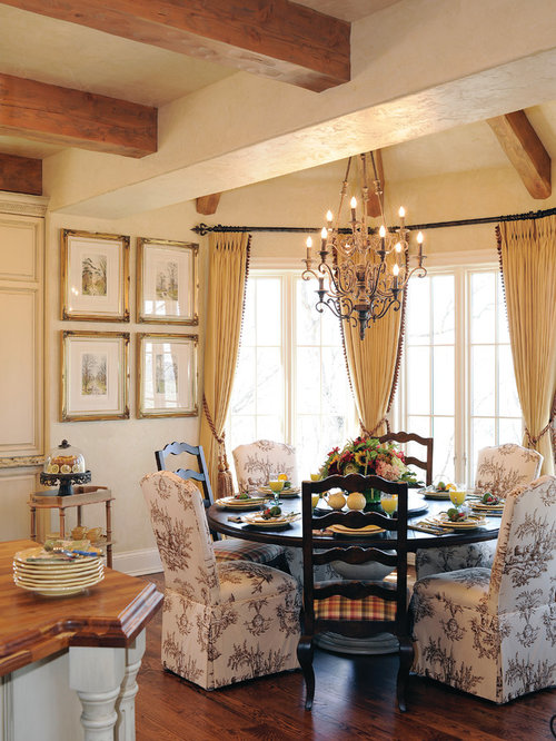 English Country Style Ideas Pictures Remodel And Decor
