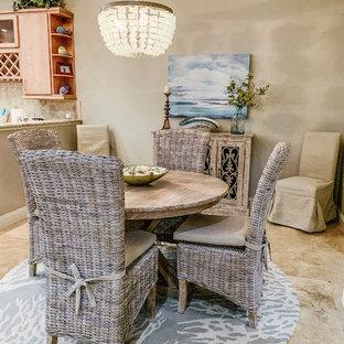 St. Augustine Beach Ocean Front Residence