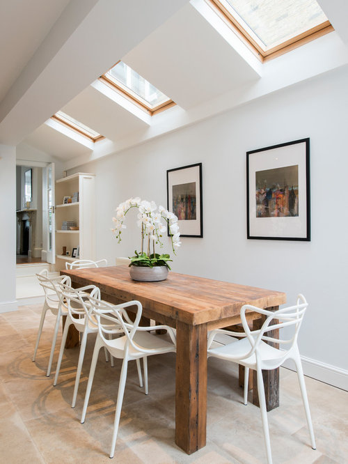 Dining Room Design Ideas & Remodeling Pictures   Houzz