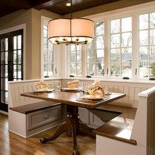 Harrity Kitchen