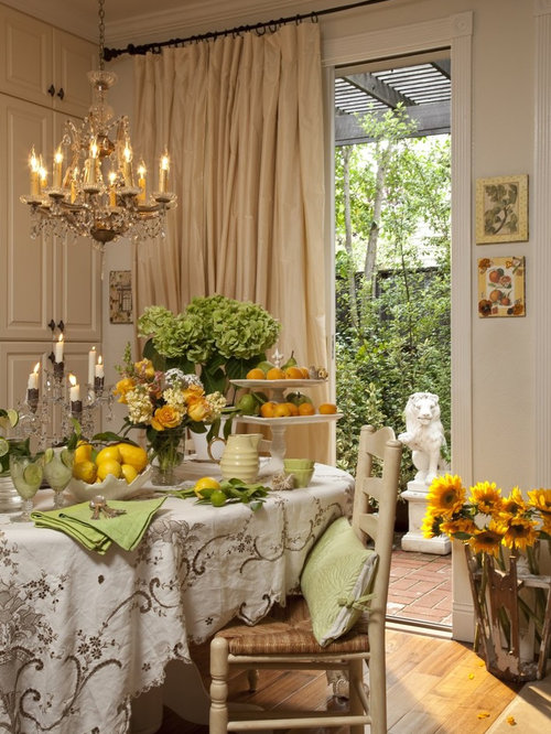 Designer Tablecloths Home Design Ideas, Pictures, Remodel and Decor