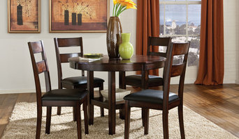 Best Furniture And Accessory Companies In Pensacola, FL   Houzz