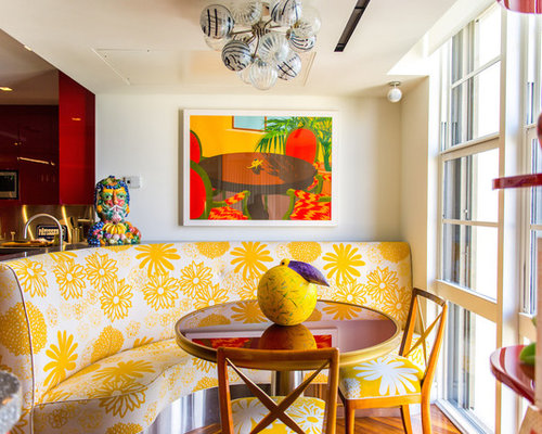 tropical dining room design ideas remodels amp photos best tropical dining room with gray walls design ideas