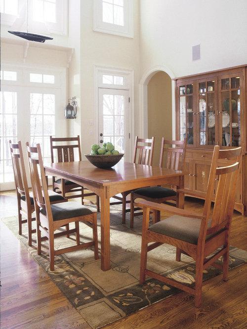 Best Harvey Ellis Home Design Ideas amp Remodel