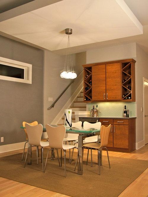 Wine Cabinet Houzz