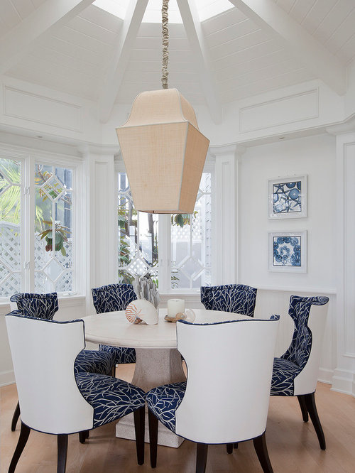 two tone chair | houzz