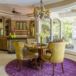 Striking, Spunky and Sophisticated in The Woodlands TX