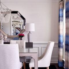 Artistic interior design amy n lee asid cornelius nc - Interior design jobs in charlotte nc ...