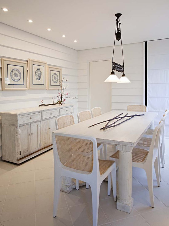 dining room chest | houzz