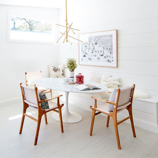 STYLING (for Three Birds Renovation + Taubmans)
