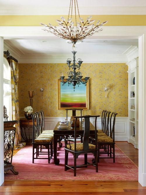 Formal Dining Room Ideas | Houzz