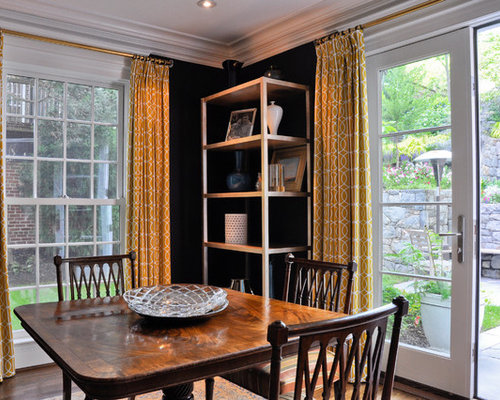 double french doors home design ideas pictures remodel