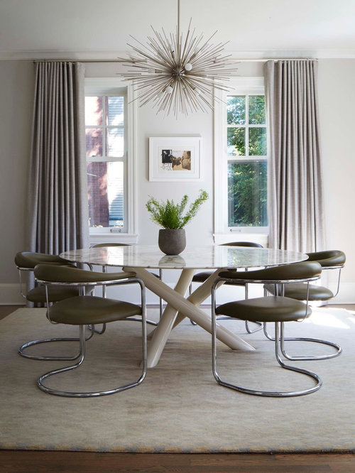 Save Photo. Best Dining Room Design Ideas   Remodel Pictures   Houzz