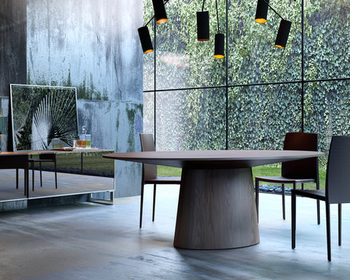 Sullivan Dining Table Home Design Ideas Pictures Remodel And Decor