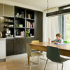 House Hack: How to Customise a Cookie-Cutter House