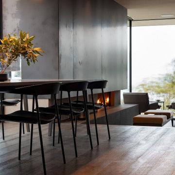 Sumner Residence - Christchurch