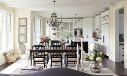 Sunnyside Road Residence Kitchen 5