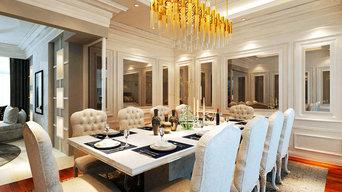 Best 15 Interior Designers And Decorators In Selangor My Houzz