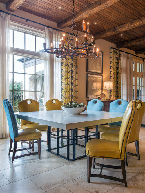Duck egg blue dinning chairs dining room design ideas for Duck egg blue dining room ideas