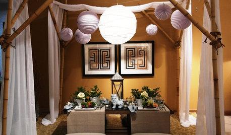 Vorhänge Schlafzimmer Feng Shui: Cafe gute vorhang werbeaktion ...