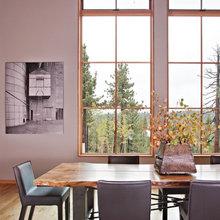 46 Shank Painter - Scheme Ideas