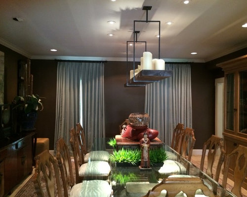 tanglewood dining room draperies houston tx new curtains for the dining room cedar hill farmhouse