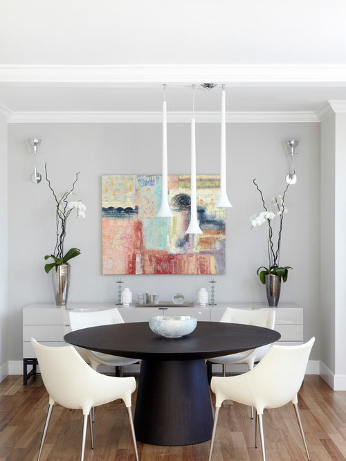 Benjamin moore smoke embers houzz for Benjamin moore smoke gray