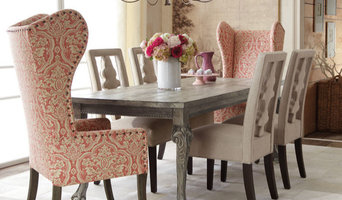 Best Furniture and Accessory Companies in Orange County Houzz