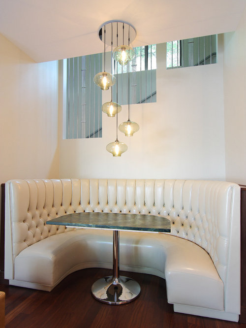 Round Booth Ideas Pictures Remodel And Decor