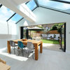 9 Things You Need to Know About Glass Roofs